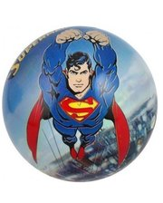 Dema Stil Супермен 14 см (WB-S 003/14)