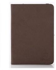 DTBG для планшета 7'' Universal D8728 Brown