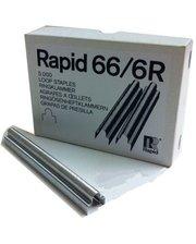 Rapid (5020290)