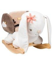 Nattou кролик Мия (562232)