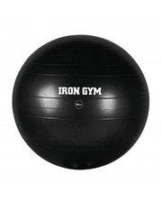 Iron Gym IG00078 (55 см)