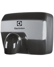 Electrolux EHDA/N-2500 Silver