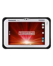 Panasonic TOUGHPAD FZ-B2 7 32GB + LTE