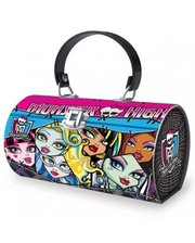 Monster High (MHPU1)