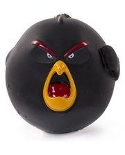 Angry Birds Птичка-мячик Бомб (SM90503-2)