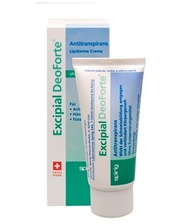 Excipal Deo Forte 50мл (#10009570148025623)