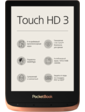 PocketBook 632 Touch HD 3...