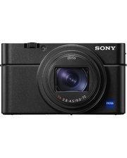 Sony Cyber-Shot RX100 VI (DSCRX100M6.RU3)