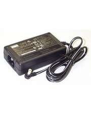 Cisco IP Phone power transformer for the 89/9900 phone series (CP-PWR-CUBE-4=)