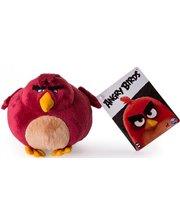 Angry Birds Теренс 13 см (SM90513-5)