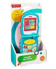 Fisher Price (Y6979)