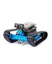 Makeblock mBot Ranger-Transformable STEM Educational Kit