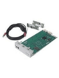 Alcatel-Lucent Компонент АТС RCE MODULE LINK KIT