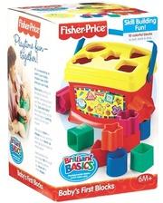 Fisher Price (K7167)
