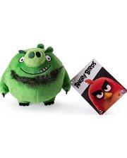 Angry Birds Леонард 13 см (SM90513-4)