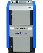 Atmos DC15E (пиролизный)