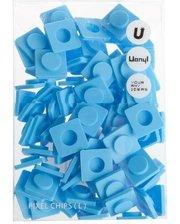 Upixel Big Голубой (WY-P001O)