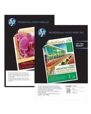 HP A4 Professional laser Photo Paper, 100л. (CG966A)