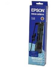 Epson original A4 LQ630 (C13S015307BA)