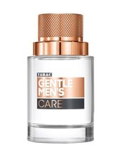 Tabac Gentle Men's Care мужская, 90 мл