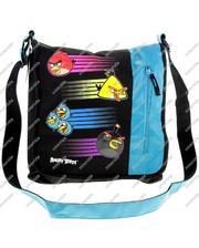 Спортивная сумка Angry Birds