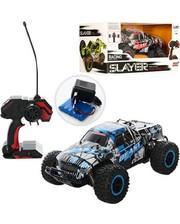 Bk toys ltd. Джип радиоуправляемый на аккумуляторе