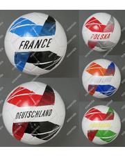 Bk toys ltd. Мяч футбольный 5 видов