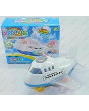 Bk toys ltd. Игровой самолетик