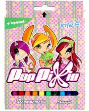 Детские фломастеры Pop Pixie