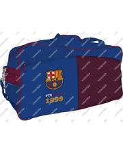 Спортивная сумка Barcelona FC
