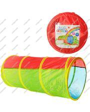 Bk toys ltd. Игровая тоннель-труба