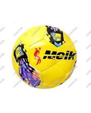 Мяч футбольный для детей