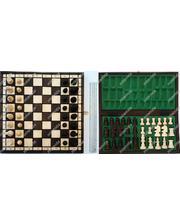 Bk toys ltd. Шахматы «Турнирные»