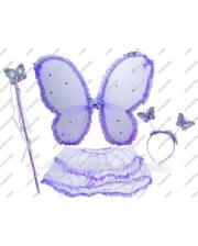 Bk toys ltd. Набор бабочки