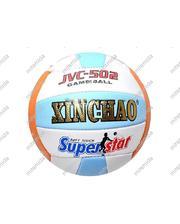 Мяч волейбольный, детский