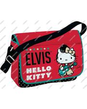 Сумка Hello Kitty Elvis