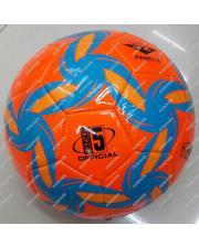 Bk toys ltd. Футбольный мяч FB1708