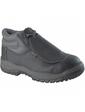 tesla-weld-dop Ботинки сварщика модель INTEGRAL S1P