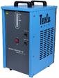 Tesla Weld WC 9