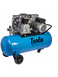 TESLA Weld AIR 600-100