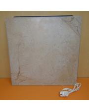 Венеция Панель керамическая VENECIA ПКИ 300 Вт 50*50 см