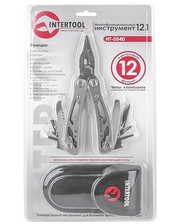 Intertool HT-0540