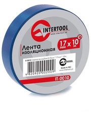 Intertool IT-0010