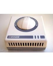 Cewal RQ-01