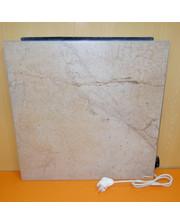 Венеция Панель керамическая VENECIA ПКИТ 300 Вт 50*50 см