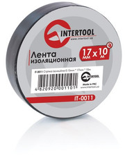 Intertool IT-0011