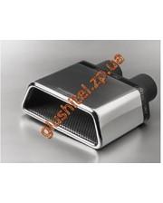 Buzzer Насадка глушителя / ZZ300-2X