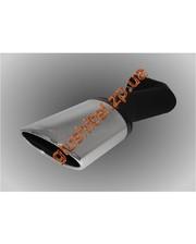 Buzzer Насадка глушителя / ZZ120R Q7