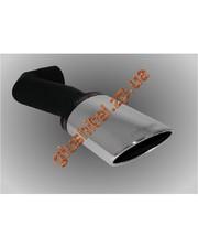 Buzzer Насадка глушителя / ZZ120L Q7