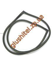 Уплотнитель заднего стекла ВАЗ (ВАЗ) 2101 - 2107
